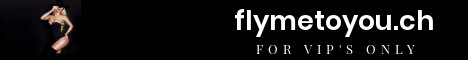 Fly Me To You Escorts
